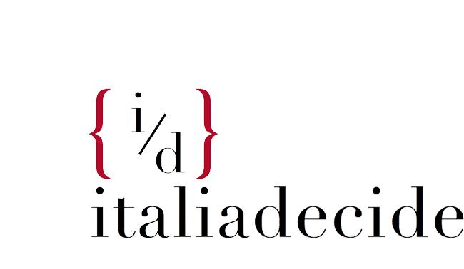 italiadecide